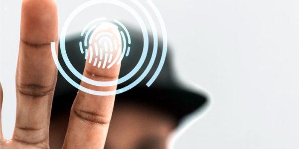 pandora_biometria