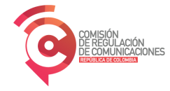 regulación_crc
